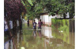 Осознание реальных угроз климатических катастроф
