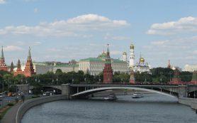 Учреждения культуры Москвы возвращаются к своей работе