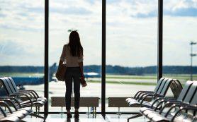 Эксперт: туристов пустят за границу не раньше конца августа