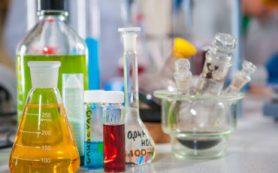 Биосовместимые наночастицы золота ускорят индивидуальную диагностику и лечение рака