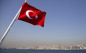 Турция хочет возобновить авиасообщение с Россией с 15 июля