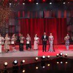 «Этот сезон войдет в историю как самый необыкновенный»: завершились съёмки проекта «Большой балет»