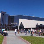 Под Белгородом открыли музей подвига тружеников тыла