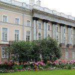 Реставраторы приступили к восстановлению пяти личных покоев Екатерины II в Царском Селе