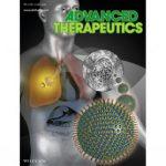Ученые используют «умные» наночастицы для борьбы с раком легких