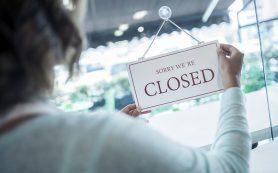 Агентства теряют веру в турбизнес