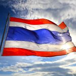 Таиланд открыл границы для оздоровительного туризма