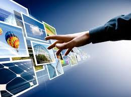 В Росатоме назначили руководителя направления «Цифровой туризм»