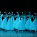 Мариинский театр переносит балетные спектакли