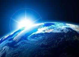 Озвучена новая теория появления воды на Земле