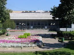 В театре «Сатирикон» готовятся к премьере спектакля «Плутни Скапена»