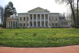 В Музее-заповеднике «Горки Ленинские» прошел фестиваль «Джазовые сезоны»