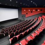 Кинотеатры Москвы возобновляют свою работу