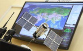 В Центре управления полетами ТПУ будут управлять роем космических спутников