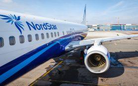 NordStar расширяет полетную программу в Геленджик