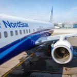 Геленджик и Красноярск впервые соединил прямой рейс