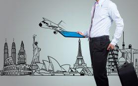 Эксперт: работа с корпоративными клиентами поможет агентствам пережить кризис