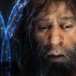 Y-хромосому неандертальцы получили от современного человека