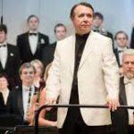 Чем живет Российский национальный оркестр в год своего 30-летия