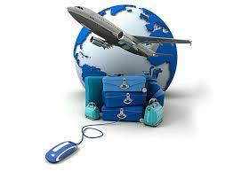 Госдума готовится рассмотреть новый законопроект о туристской деятельности