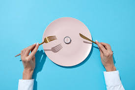 Ученые доказали, что интервальное голодание неэффективно