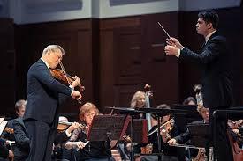 «Плащаница» Арво Пярта – мировая премьера нового сочинения композитора