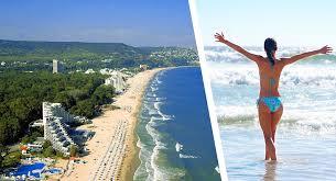 Турция, Беларусь и Эстония: самые популярные направления лета