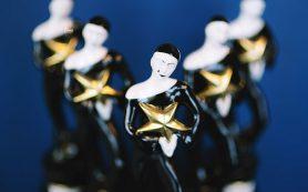 Известен шорт-лист премии «Звезда Театрала»
