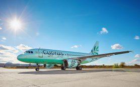 Кипрская авиакомпания открыла продажи на рейсы в Москву