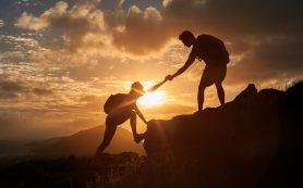 Ростуризм получил гранты для поддержки предпринимателей