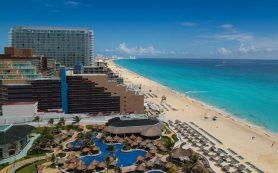 Почему туроператоры снимают с продажи туры в Мексику на ближайшие месяцы?