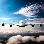 Россия открывает еще 4 страны и отменяет вывозные рейсы