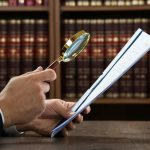АТА: закон о «Электронной путевке» надо принять как можно скорее