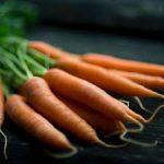 Ученые узнали, как сделать «плохой» жир «хорошим»