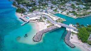 Карибский остров предлагает специальную визу для удаленных работников