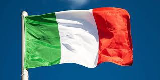 Росавиация предупредила об участившихся отказах россиянам во въезде в Италию