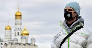 В какие страны не хотят ехать россияне