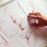 Конкурс предметного дизайна «Придумано и сделано в России» подвел итоги