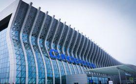 В аэропорту Симферополь открыли шесть новых зимних направлений