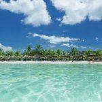 «Интурист» открывает продажи туров на Кубу