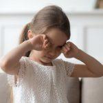 Детская травма влияет на метаболизм в нескольких поколениях