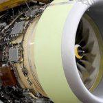 В БелГУ разработали уникальный сплав для газотурбинных авиадвигателей нового поколения
