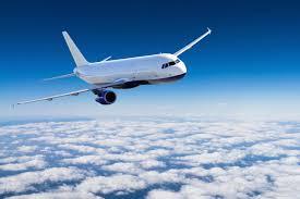 МИД: с 1 ноября Россия откроет авиасообщение с рядом стран