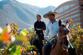 Чили открывает границы для иностранных туристов
