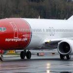 Norwegian Air продаст часть самолетов, чтобы избежать банкротства