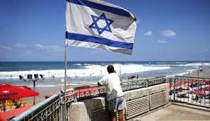 Израиль разрешил въезд для иностранных бизнесменов
