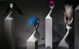 В Музее современного искусства «Эрарта» представили работы Филипа Трейси