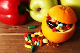 Витамин С — не панацея