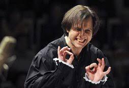В Пермском театре оперы и балета запустили марафон «Дягилев плюс»