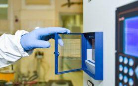 Разработан эффективный способ более дешевого производства материалов для систем охлаждения